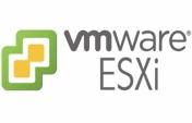 VMware ESXi Sunucu Yedekleme Ve Yönetim Çözümleri