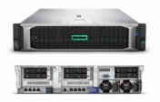 HP P06420-B21 DL380 Sunucularla Hızı yaşayın..
