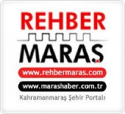 Rehber Maraş