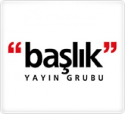 Başlık Yayınları