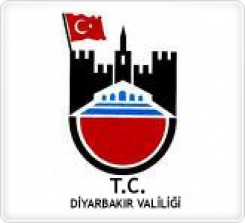 Diyarbakır Valiliği