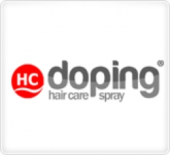 HC Doping