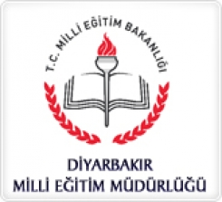 Milli Eğitim Müdürlüğü