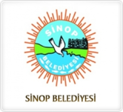 Sinop Belediyesi