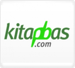 Kitapbas