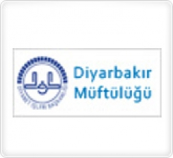 Diyarbakır Müftülüğü