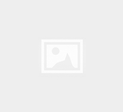 آژانس + میزبان + اسکریپت بسته وب