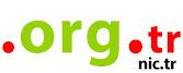 .org.tr